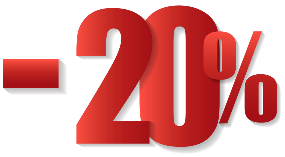 - 20 %.png